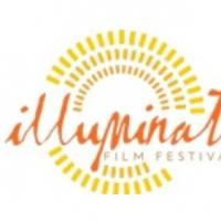 The Illuminate Film Festival  Set for This May