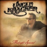 Uncle Kracker Performs at Gilley's Saloon at Treasure Island Tonight
