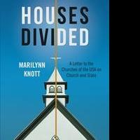 """Houses Divided"" is Released"