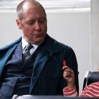 NBC's THE BLACKLIST Tops Dramas in All Key Measures