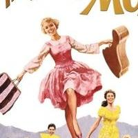 Museum of the Moving Image to Screen THE SOUND OF MUSIC in May