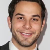 Broadway Veteran Skylar Astin to Lead NBA Comedy Pilot for ABC