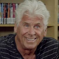 Barry Bostwick to Guest Star on Satirical Web Series I HATE IT!; Reviews 'Rocky Horror'