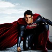 MAN OF STEEL Sequel Underway from Director Zack Snyder