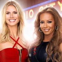 NBC Sets Summer Slate: AMERICA'S GOT TALENT, TAXI BROOKLYN, WORKING THE ENGELS & More