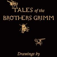 Natalie Frank to Release TALES OF THE BROTHERS GRIMM This Year