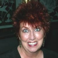 Photo Flash: Remembering Marcia Wallace