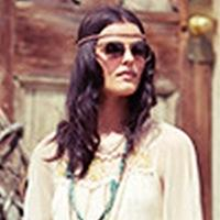 Daily Deal 4/22/13: Free People
