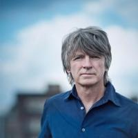NEIL FINN Confirms North American Tour!