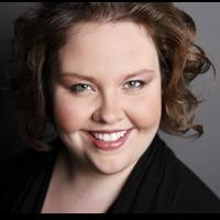 Jamie Barton Sings 'Adalgisa' in San Francisco Opera's NORMA, Running Now thru 9/30