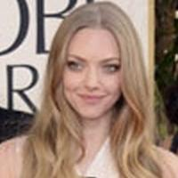 Amanda Seyfried Says F*** Yeah Being Named New Face of Givenchy!