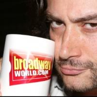 WAKE UP with BWW 11/10/14 - Grande in ROCK OF AGES, CHASING THE RIVER, MTC, Lilly Awards and More!