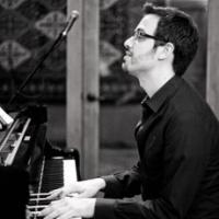 Lincoln Center and BWW Live-Stream AMERICAN SONGBOOK's 'IN NEED OF MUSIC' Concert Tonight