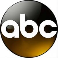 ABC Orders Five Drama Pilots - L.A. CRIME, MIX, 'KINGS & PROPHETS', RUNNER & QUANTICO