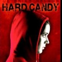 BWW Reviews: HARD CANDY
