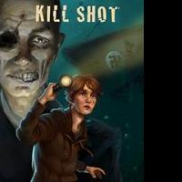 KILL SHOT by Canadian Author Bill Bunn is Released