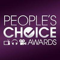 Nominee Voting Opens Today for 2015 PEOPLE'S CHOICE AWARDS