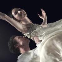 PBS' Ric Burns Presents American Ballet Theatre Documentary