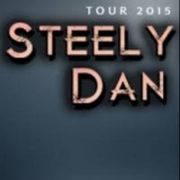 Steely Dan Comes to Wells Fargo Center for the Arts This Spring