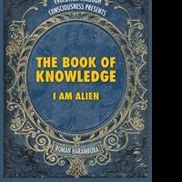 THE BOOK OF KNOWLEDGE is Released