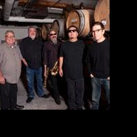 Kimmel Center's Philly ¡En Vivo! Concert Series to Continue with Los Lobos, 11/2