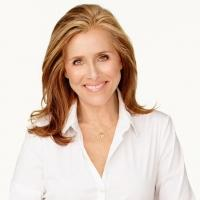 New MEREDITH VIEIRA SHOW Sold in More Than 60% of U.S.