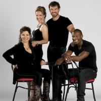 Nashville Opera's LA BOHEME Set for 10/9 & 11