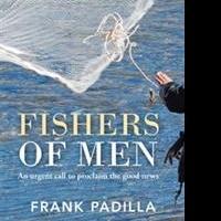 FISHERS OF MEN is Released