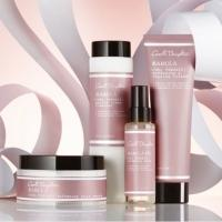 L'Oreal USA Buys NYC Based Carol's Daughter