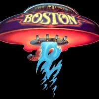 BOSTON Comes to the King Center, 5/6