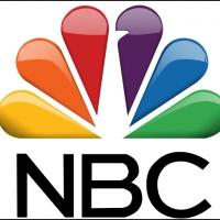 Faith, Health Headline Two More Pilots at NBC
