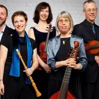 Les Delices, Roomful Of Teeth and More Set for Five Boroughs Music Festival Lineup, Spring 2014