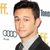 Joseph Gordon-Levitt to Star as Tightrope Walker Philippe Petit in TO REACH THE CLOUDS