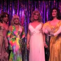STAGE TUBE: PAGEANT - THE MUSICAL Launches Indiegogo Campaign to Record Original Cast Album
