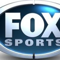 WERDUM VS. BROWNE Set for FOX UFC Tonight