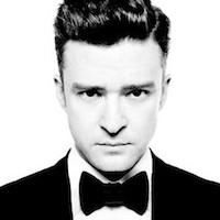 Timberlake, Lauper & More Set for IN PERFORMANCE AT THE WHITE HOUSE, 4/16