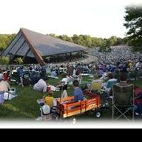 Cleveland Orchestra Releases Individual Tickets for Blossom Music Festival Today