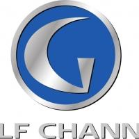 Golf Channel Announces New Original Instructional Programming This Fall