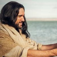 NBC's A.D. THE BIBLE CONTINUES is #1 Scripted Show of Night