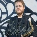 Christopher Alpiar Quartet To Celebrate CD Release At Shapeshifter Lab, 12/10