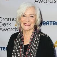 Betty Buckley, Barbara Cook, and Rex Smith to be Honored at Shubert New Haven's 100 Anniversary Gala