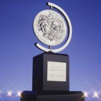 MOTOWN, PIPPIN, KINKY BOOTS Among Musical Performances Set for 67th ANNUAL TONY AWARDS
