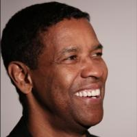A RAISIN IN THE SUN Star Denzel Washington to Host 'Broadway Junior' Event, 5/19