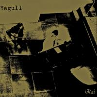 Serbian-Japanese Instrumental Duo Yagull Release Second Album, KAI