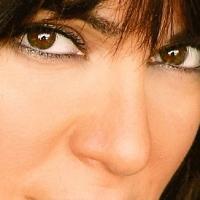 BWW Interview: WICKED'S SHOSHANA BEAN
