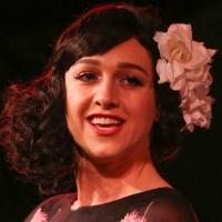 BWW Reviews: Lena Hall Rocks Caf� Carlyle with SIN AND SALVATION