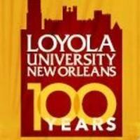 Harry Shearer to Discuss Art of Comedy at Loyola, 11/18