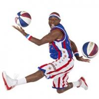 Harlem Globetrotters Set to Entertain Troops on Twelfth Military Tour