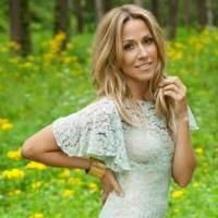 Ovation Airs Sheryl Crow 'SONG BY SONG' Special Tonight