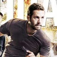 REVIEW ROUND-UP: Action-Thriller BRICK MANSIONS Starring the Late Paul Walker